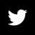 Ico_Twitter1
