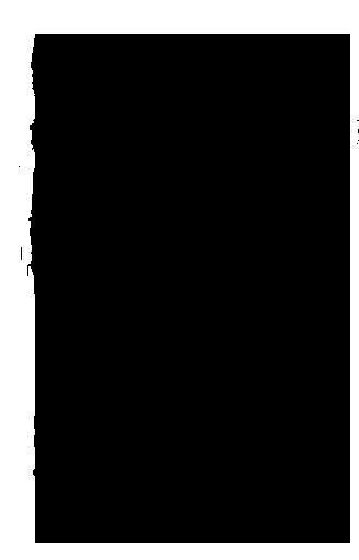 Mombassa Tarifa